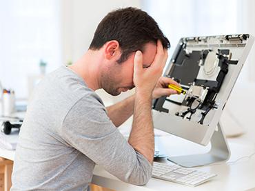 macbook故障怎麼辦