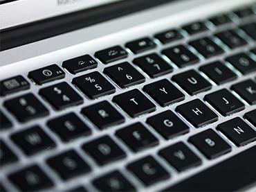 鍵盤故障/無法輸入