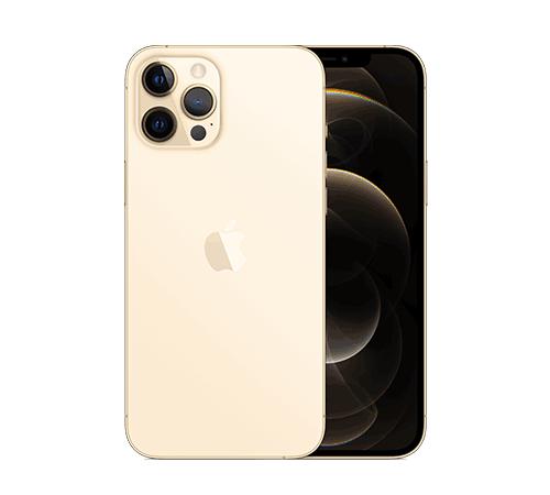 iPhone-12-max 收購