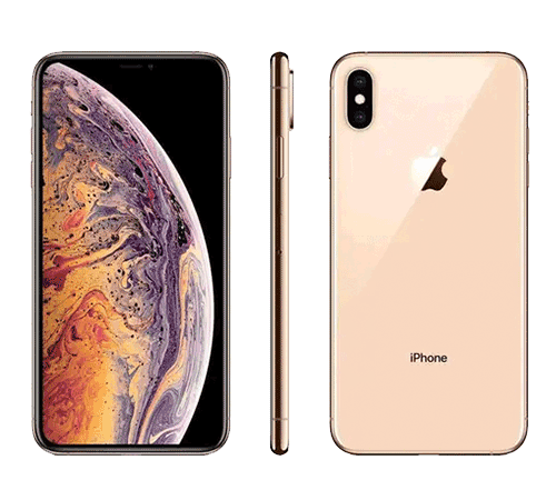 iphonexs 收購