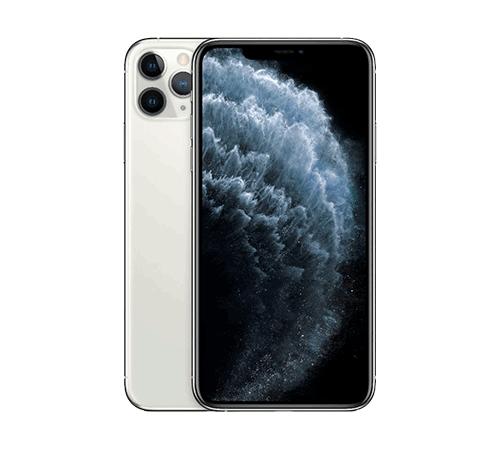 iphone11 Pro Max收購