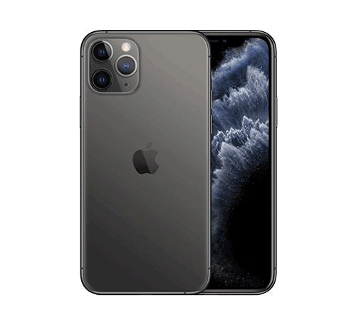 iphone11 Pro收購