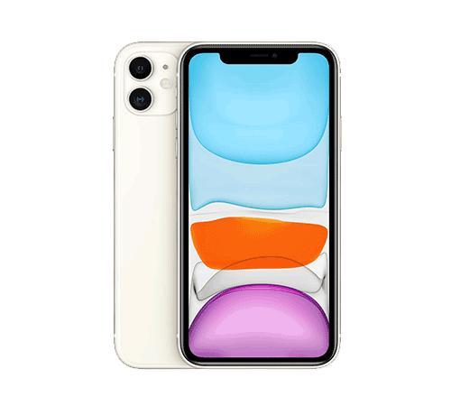 iphone11 收購