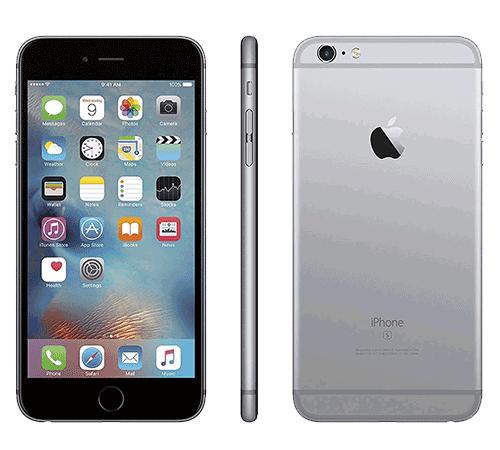 iphone6 收購