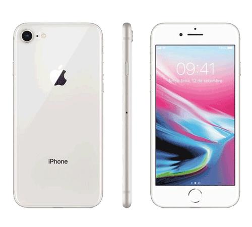 iphone8 收購