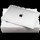 mac收購服務