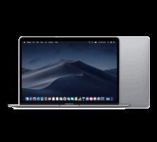 MacBook Air 收購