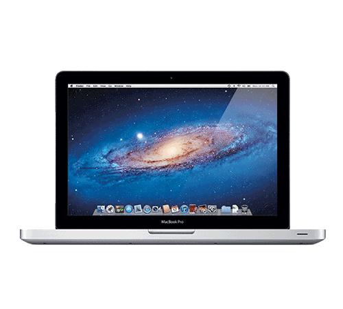 Macbook pro 13收購