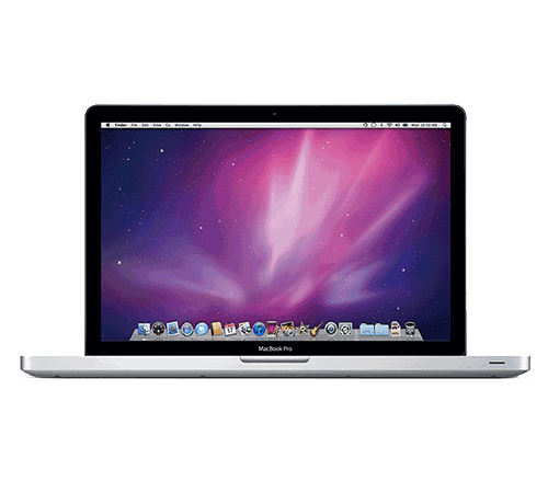 Macbook pro 15收購