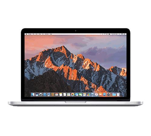 Macbook pro 13 收購